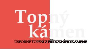 Topný kámen.cz | úsporné topení z přírodního kamene